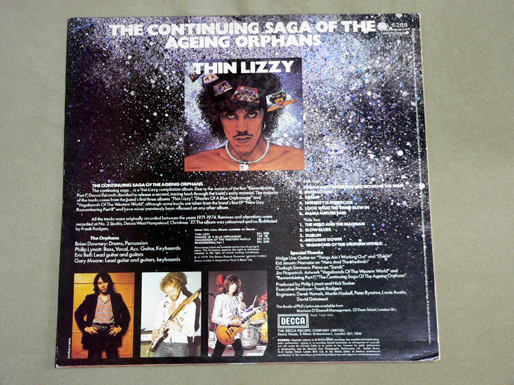 thin lizzy_02.jpg